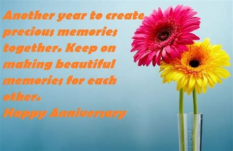 Wedding Anniversary Message by Wedding Anniversary Messages Quotes And Wishes Best Wishes