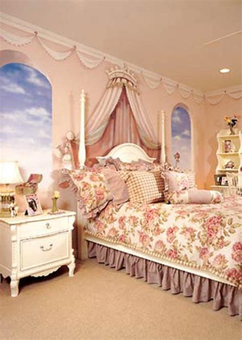 princess bedroom decorating ideas house experience