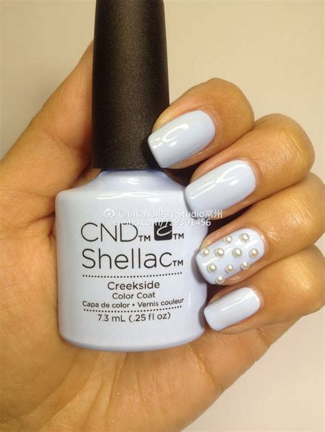 What Is The Best Shellac Color For Spring | what is the best shellac color for spring what is the