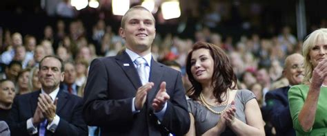Track Palin Criminal Record Palin S Track Arrested On Domestic Violence Charges In Alaska Abc News