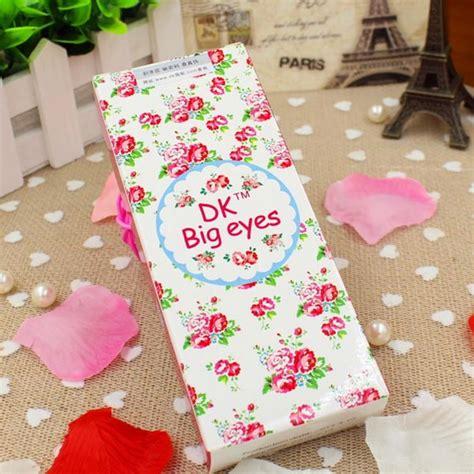 Dk Big Eye Solatip dk big eyelids shaping creams eyelid makeup tool us 4 29 sold out