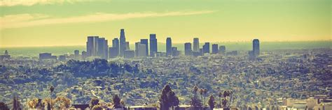 The Mba Tour Los Angeles by The Qs World Mba Tour Is Coming To Los Angeles Metromba