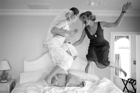 how to deal with wedding planning stress dealing with wedding stress chicago wedding
