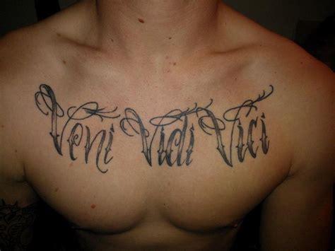 wp 001047 veni vidi vici theo s tattoo gorinchem
