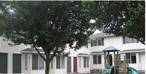 vision house renton renton wa homeless shelters halfway houses