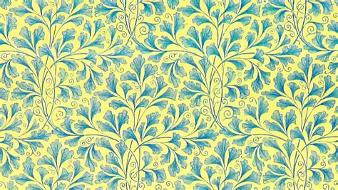 pattern image clipart background pattern 85