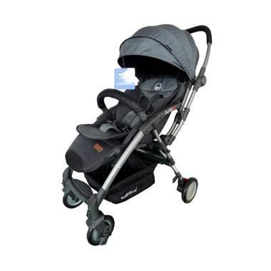Babyelle Astro By Babys And jual stroller babyelle terbaru harga promo diskon