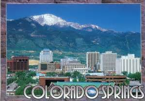 To Colorado Springs 301 Moved Permanently