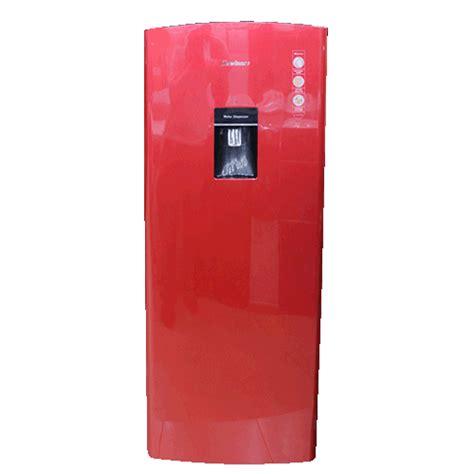 bedroom refrigerator dawlance bedroom refrigerator 9109 deluxe alfatah