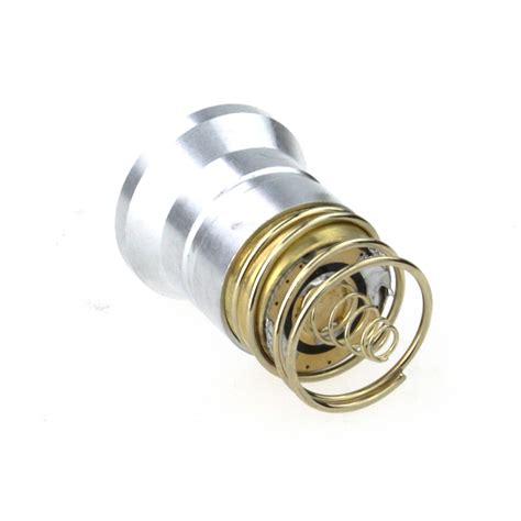 surefire c2 xml t6 3 mode led bulb replacement module for surefire 9p