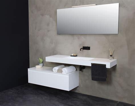 design wastafel bliss e viva badkamer bathroom design modern