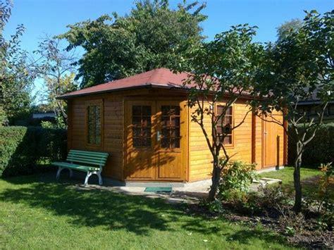 casa prefabbricata usata in legno usate casette da giardino offerte