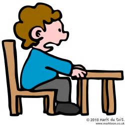 Under Desk Chair Mat Sit Down Clipart Image Search Results Picture To Pin On