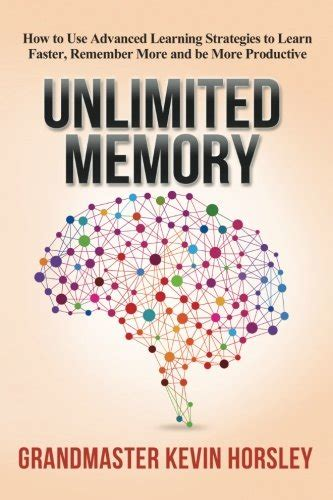 mind for numbers how 039916524x cheap memory improvement books subjects self help buy or rent cheap textbooks sell