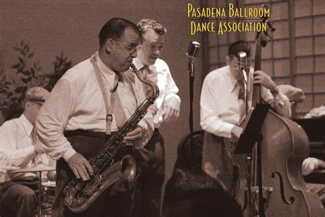 pasadena swing dancing west coast swing dances pbda