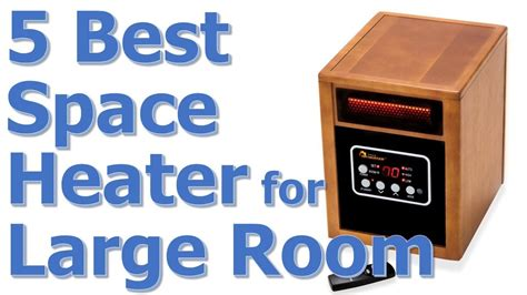 space heater  large room  space heater