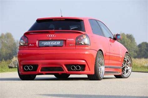 Audi S3 8l Tuning Shop by Hecksch 252 Rze Audi A3 8l Jms Fahrzeugteile Tuning Felgen