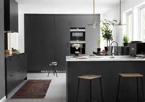 Effektiv Ikea Gr 229 Tt K 246 K Bistro Peppargr 229 Ballingsl 246 V