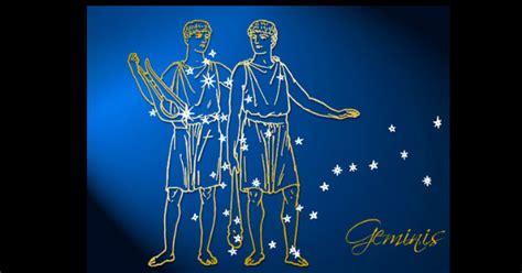 horoscopo de univision profesor zellagro 2016 horoscopo de univision profesor zellagro 2016 new style