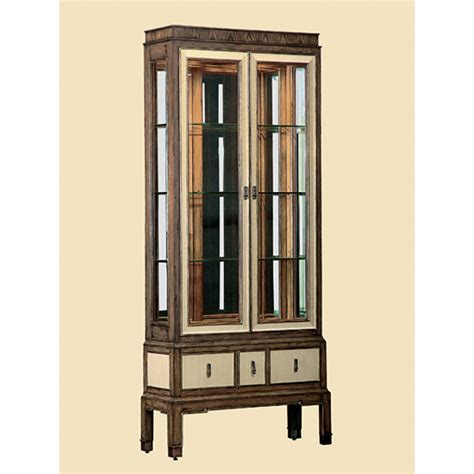 marge carson armoire marge carson shb09 shibori display cabinet discount