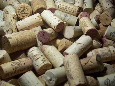 wine corks file corks019 jpg wikipedia