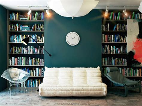 home design idea books cozy round reading chairs for home reading room