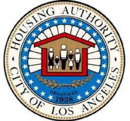 government los angeles housing authority of the city of