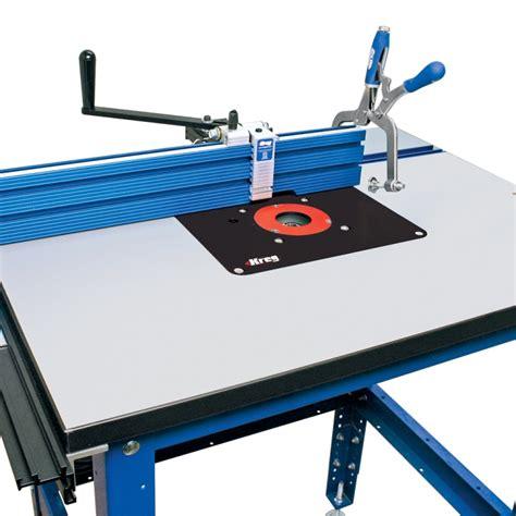 kreg beaded frame kreg prs1200 precision beaded frame system