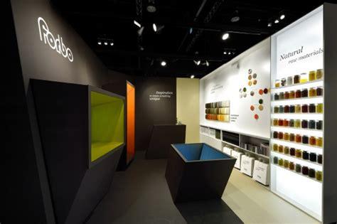 Exhibition Interior Design by Image Gallery Interior Design Exhibition