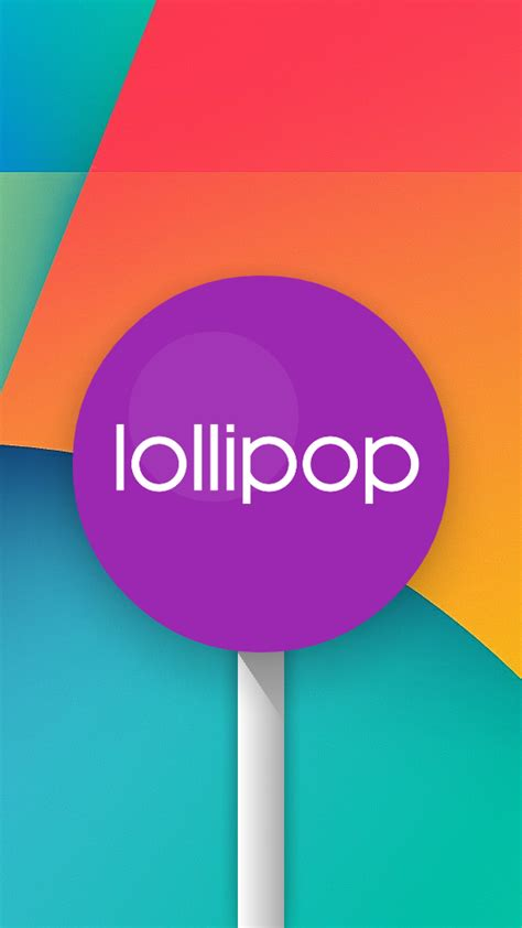 android lollipop version rom kernel test android lollipop 5 0 kernel 3 10 54 for true smart 50 slim signaltech