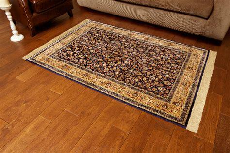 cork rug rugs west cork carpets