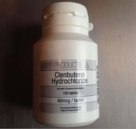 The Dope On Clenbuterol And Weight Loss by Buy Clenbuterol Thehomeofsteroids