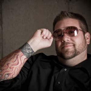 hand wrist tattoos lovetoknow