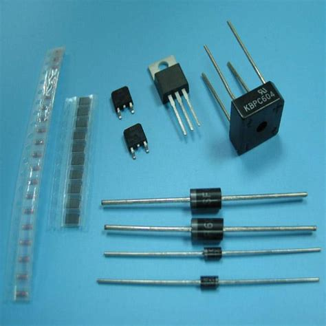 1n4001 diode led diode 1n4001g 28 images bridge rectifier in multisim wmv 1n4004gl datasheet 1n4004gl pdf