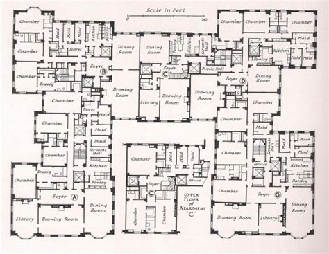 homes of the rich floor plans homes of the rich floor plans house floor plans