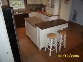 how to build a custom kitchen island diy kitchen island woodchuckcanuck