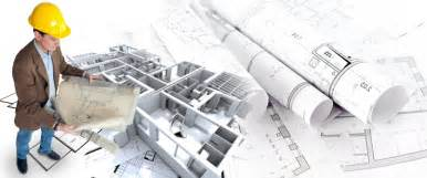 Architectural Designing Companies What Skill Required For Architect Student Amp Job Opportunity