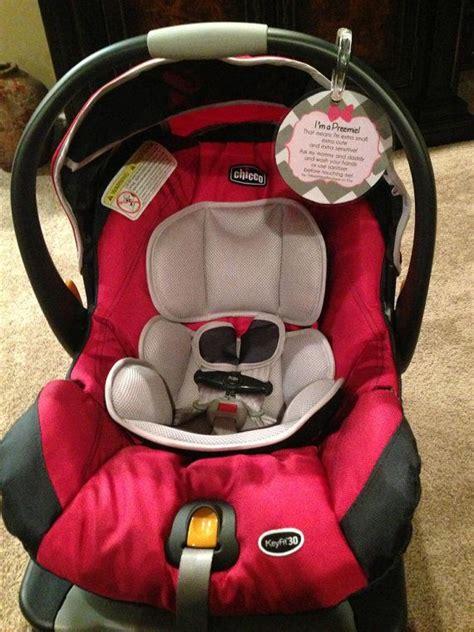 preemie car seat 158 best baby room stuff images on baby rooms