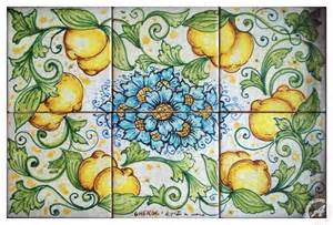 mural wall tiles italian ceramics wall tile mural floor tile panel