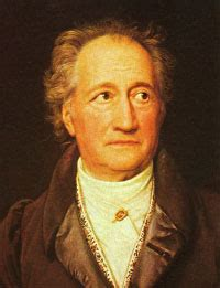 Lebenslauf Johann Wolfgang Goethe Hyper Lexikon Johann Wolfgang Goethe