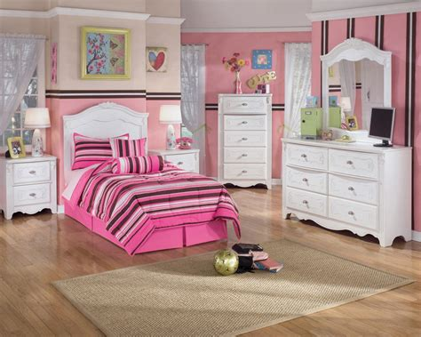 bedroom furniture for teenage girls bedroom furniture for teen girls teen room ideas for girls