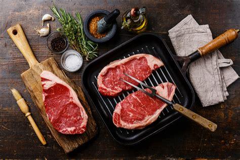 come cucinare alla griglia come cucinare alla piastra la carne e il pesce