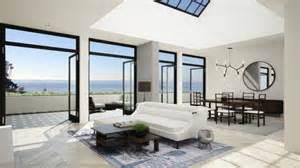 Los Angeles Cheap Apartment Rentals