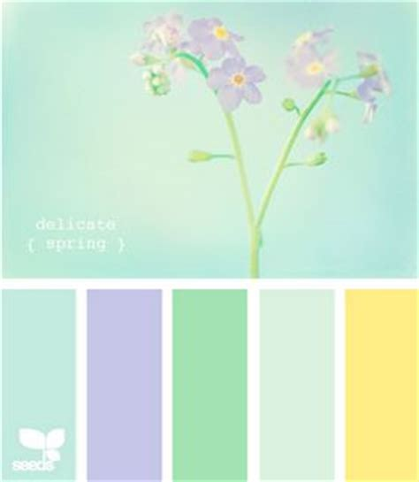 spring green color palette 25 best ideas about mint green nursery on pinterest