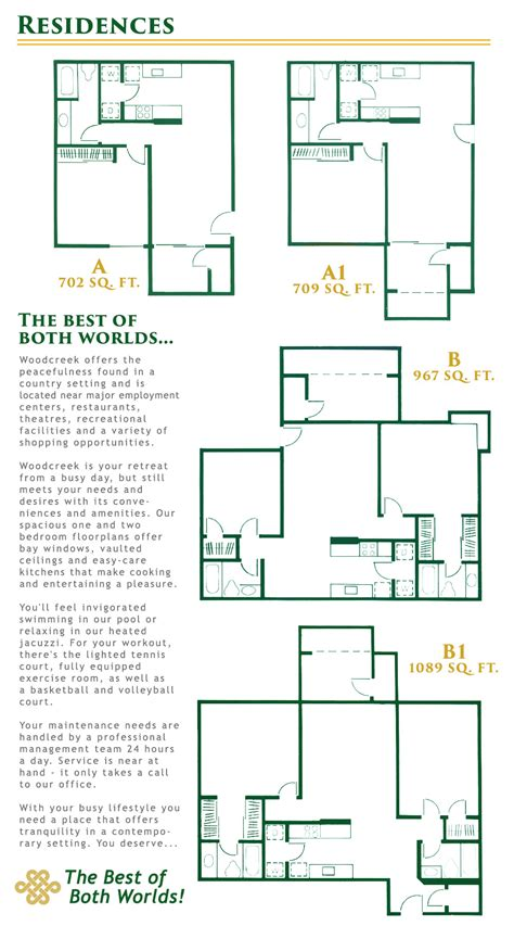 leisure village camarillo floor plans 100 leisure village camarillo floor plans 16169