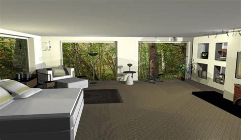 virtuelles wohnzimmer design 91 wohnzimmer virtuelles gestalten omnicommerce als