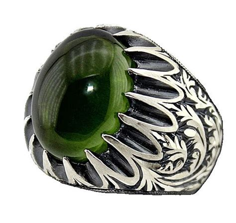 25 best ideas about mens ring designs on ring rings and ring design for