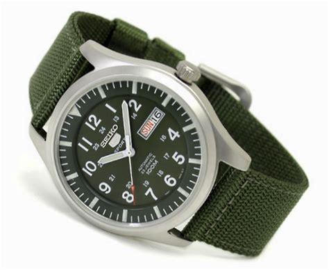 Sepatu Merk Xml promo jam tangan berbagai merk terkenal kunjungi website
