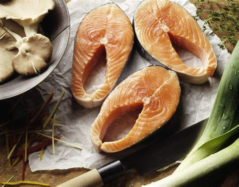 healthy fats keep you why keeps you healthy
