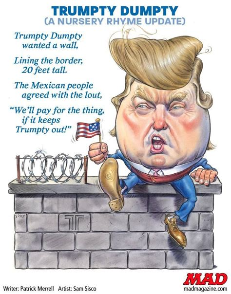 political humor jokes satire and political cartoons 280 best donald trump humor images on pinterest